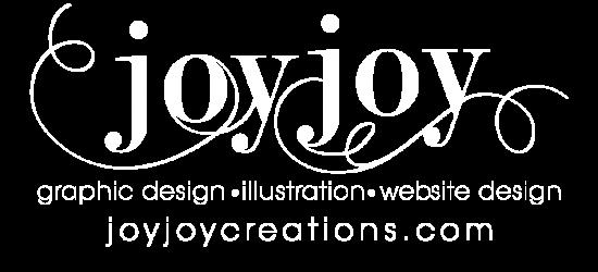joyjoy_logo_white_tag